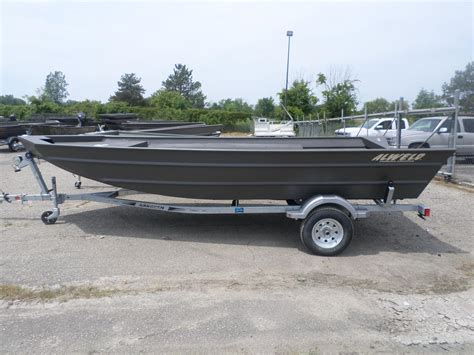 Alweld Boats For Sale In Florida by Alweld Boats For Sale Page 2 Of 6 Boats