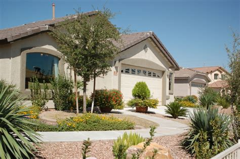 desert front yard landscaping desert landscape concepts front yard 2234 latest decoration ideas