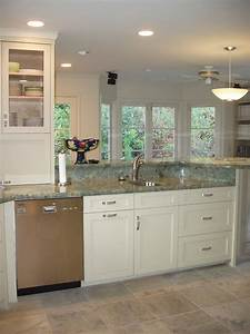 Sage green cabinets traditional kitchen san francisco 2204