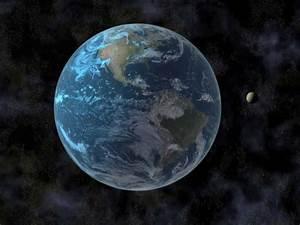 Plus Belles Photos Insolites : la terre compte 2 milliards d 39 internautes ~ Maxctalentgroup.com Avis de Voitures