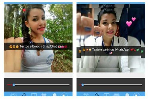 Snapchat download apkpure   Download APKPure  APK  2019-02-18