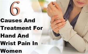 uti pain relief