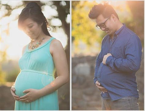 creative maternity photo ideas shutterfly