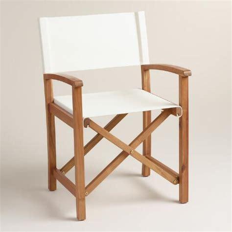 wood santiago club chair frame set of 2 world market