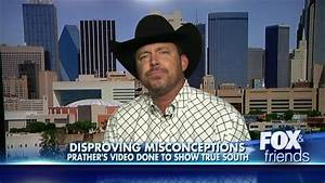 Texas Man Becomes Internet Star After Rant About Being ...