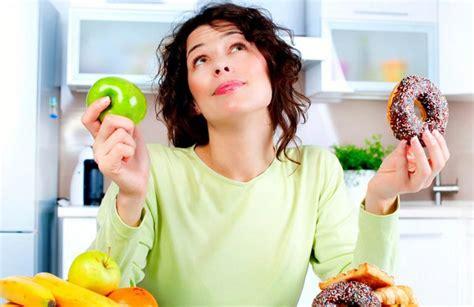 Po shtoni peshë edhe pse nuk hani shumë? Kjo është arsyeja - Rajonipress.com