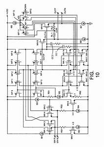 New Wiring Diagram Of Amplifier