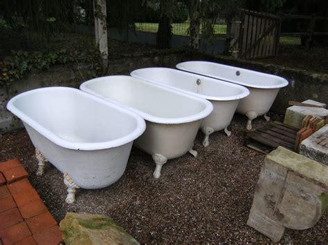 mitigeur de cuisine grohe baignoire salle de bain brico depot