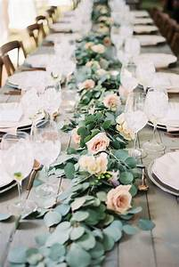 The Hottest New Wedding Trends for 2017 BridalGuide