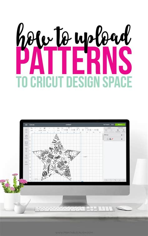 Each cut file has been tested and is available in svg, png, eps & dxf formats! 31 of the BEST Cricut Tutorials and SVG Files - Printable ...