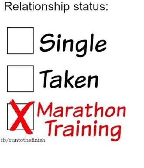 best marathon quotes