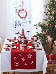 8 Elegant Christmas Table Settings Balsam Hill Artificial