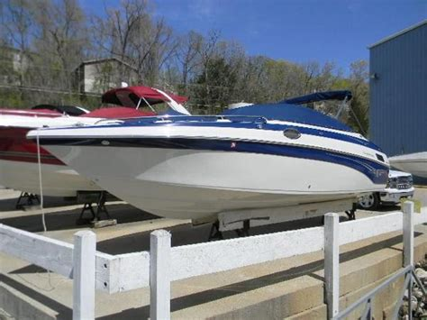 Crownline Boats For Sale New Hshire crownline 270 br boats for sale in meredith new hshire