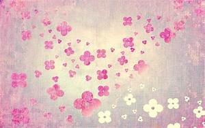 Tumblr Cute Backgrounds Cute flower backgrounds for | new ...