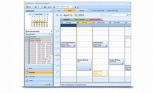 oracle communications calendar server oracle With oracle unified communications suite documentation