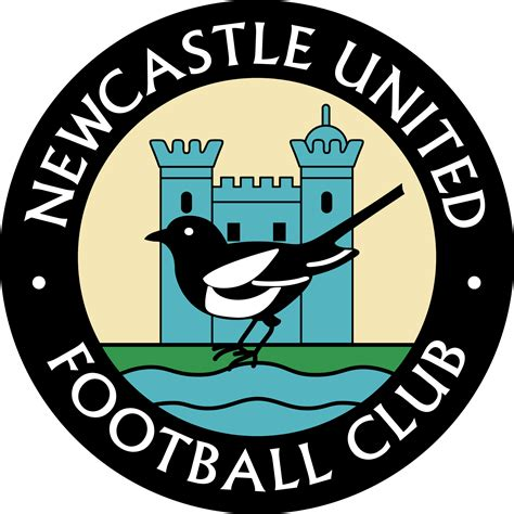 Newcastle united celebrated its 125th anniversary during the 2017/18 season and a special commemorative crest was commissioned as part of the club's celebrations. Newcastle United | Newcastle united football, Newcastle ...