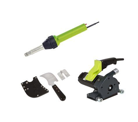 Pvc Boden Verlegen Werkzeug by Werkzeug Und Zubeh 246 R F 252 R Fu 223 Boden Verlegung Kaufen