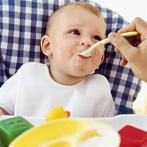 Spielmatten Für Kinder : gesunde ern hrung f r kinder ~ Whattoseeinmadrid.com Haus und Dekorationen