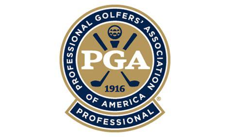 The 2010 PGA Championship - PGA Professionals in the 2010 ...