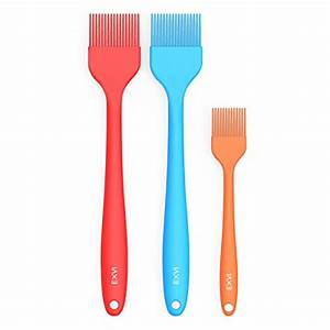Top 18 For Best Kitchen Brush