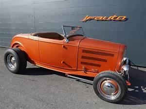 Hot Rod Occasion : occasion ford a 32 hot rod 1931 vaulcuse jfauto vente de v hicules d 39 occasion ~ Medecine-chirurgie-esthetiques.com Avis de Voitures