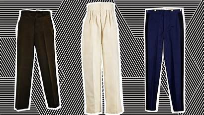 Pants Suits Pant Riding Motorcycle Western Overpants