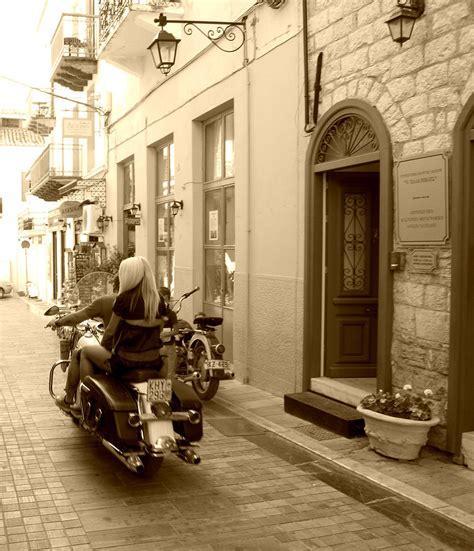 Hot Girl Riding Dikdo Xxx Photo