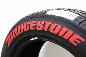 bridgestone tire lettering tire stickers com With bridgestone potenza white lettering