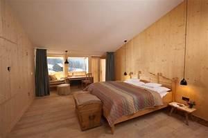 Hotels In Bayrischzell : hotel tannerhof in bayrischzell geneigtes dach sport freizeit baunetz wissen ~ Buech-reservation.com Haus und Dekorationen