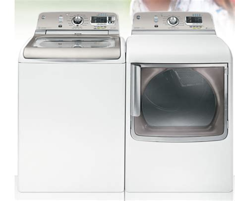 best washer and dryer mom fab fun ge top load washer and dryer