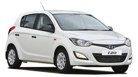 Hyundai I20 [20122014] Sportz 12 Price (gst Rates