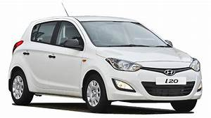 Hyundai I20 Sportz Mileage User Manual