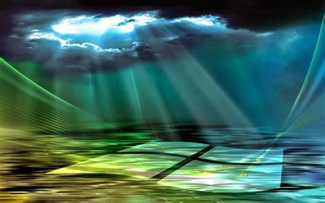 Download Wallpaper Windows XP Vista 7 8 8 1 10 (HD