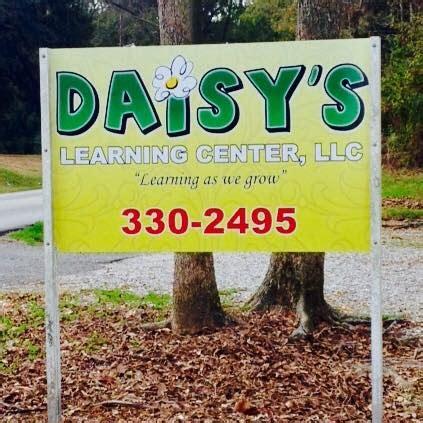 childcare centers daycare and preschools in lafayette la 120   logo 1475912 1514450288817349 1818498537938386564 n