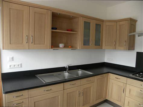 renover cuisine en chene rnover une cuisine en bois free photo annaia getty images