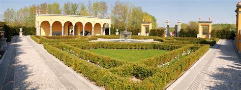 Gärten Der Welt Preise by G 228 Rten Der Welt Panoramablog De