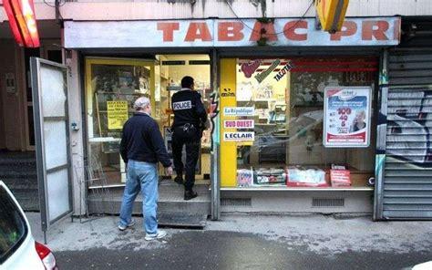 pau deux jeunes en garde 224 vue pour le braquage du bureau de tabac la r 233 publique des pyr 233 n 233 es fr