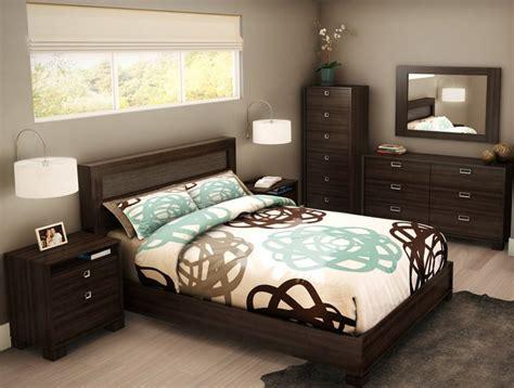 Brown Room Ideas Best 25 Chocolate Brown Bedrooms Ideas