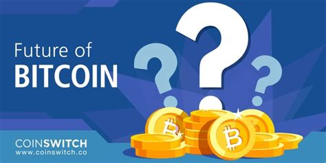 high    bitcoin     quora
