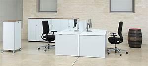 Schreibtisch Zwei Personen : schreibtische d sseldorf elektromotorisch avb ~ Markanthonyermac.com Haus und Dekorationen