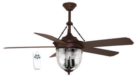 ceiling lights design white outdoor ceiling fan with