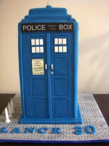 dr who wedding cake topper doctor who themed cakes