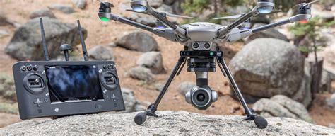yuneec typhoon   hexacopter mit  kamera ab sofort erhaeltlich notebookcheckcom news