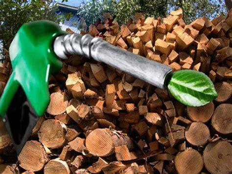Биотопливо Альтернативные источники энергии