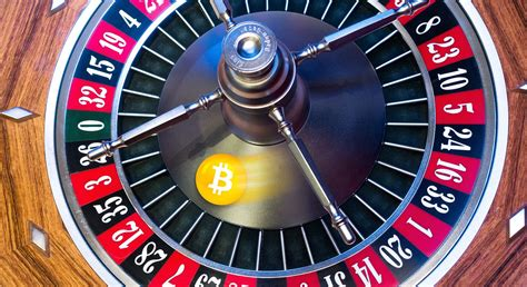 Coinbase is one of the most popular digital currency exchanges, based in the u.s and boasting over 43 million users. 5 Best Bitcoin Roulette Sites 2021 Compared
