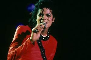 michael jackson the stories 35 of his greatest