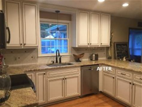 Kitchen Cabinet Refacing Marietta Ga by Cabinet Refacing In Atlanta Custom Cabinet Contractor In Ga