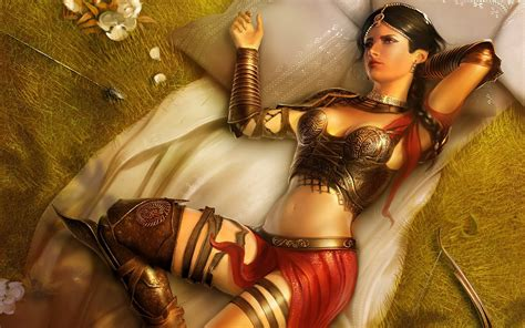 Best Profile Pictures Prince Of Persia Wallpapers
