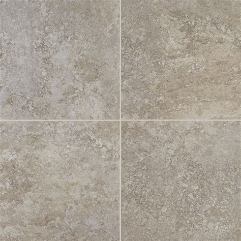 mannington luxury vinyl tile mannington adura san luca sand castle vinyl flooring 16 quot x