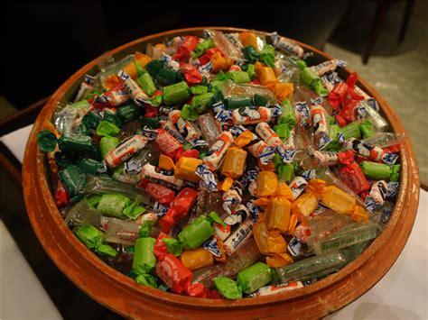 innovation cuisine bo innovation restaurant review 2009 february hong kong